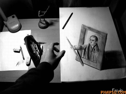 cool_3d_pencil_640_16.jpg