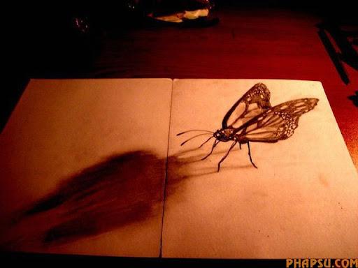 cool_3d_pencil_640_17.jpg