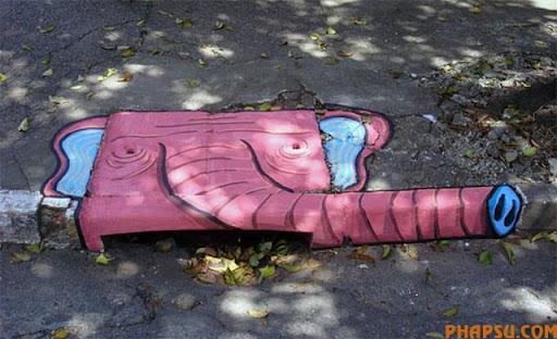 street-art-elephant.jpg
