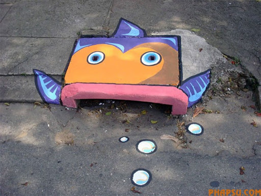 street-art-fishy.jpg