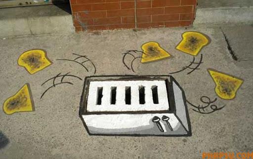 street-art-toast.jpg