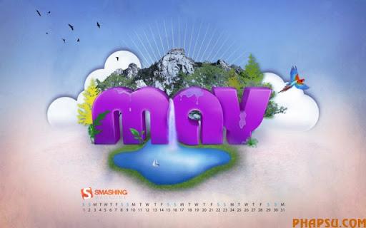 may-10-oasis-calendar-1440x900.jpg