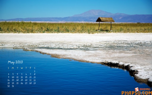 may-10-salt_lagoon_chile-calendar-1440x900.jpg
