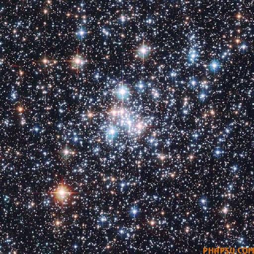 galaxy_021.jpg