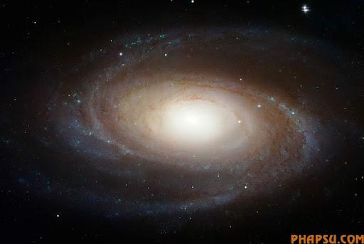 galaxy_024.jpg