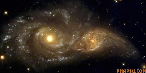 galaxy_030.jpg