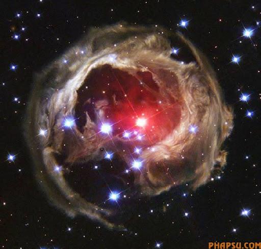 galaxy_034.jpg
