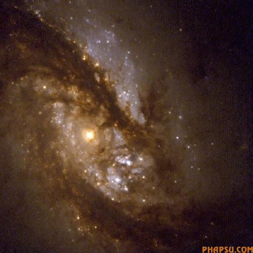 galaxy_041.jpg