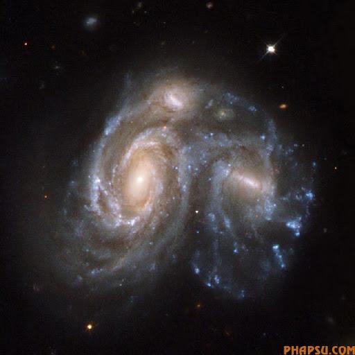 galaxy_050.jpg