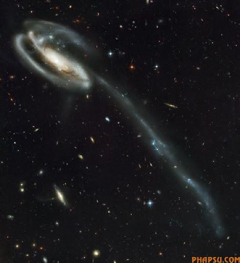 galaxy_062.jpg