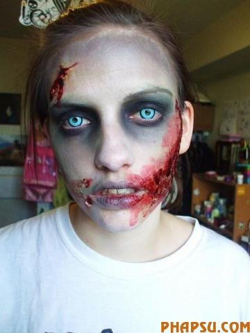 zombie_03.jpg