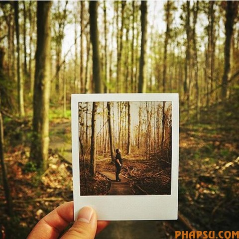 playing-with-polaroid01.jpg