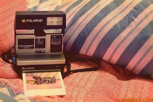 playing-with-polaroid08.jpg