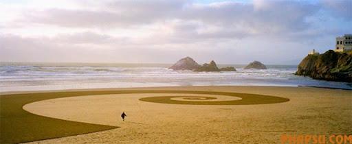 beach-art.jpg