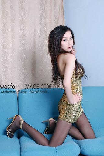 Moko Top Girl Xu Ying Leaked Model Nude Photo Scandal Part 2 www.phapsu.com 019.jpg
