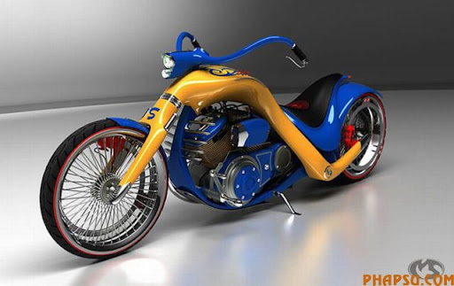 great_chopper_concepts_640_15.jpg