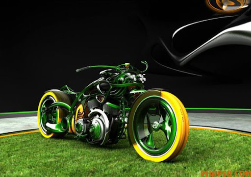 great_chopper_concepts_640_06.jpg