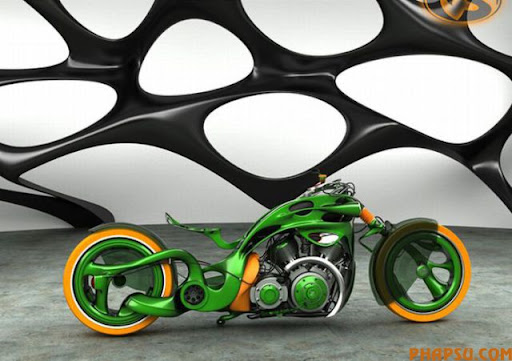 great_chopper_concepts_640_08.jpg
