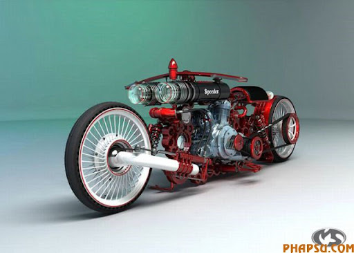 great_chopper_concepts_640_13.jpg