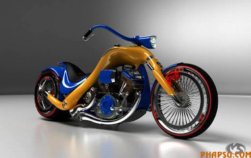 great_chopper_concepts_640_14.jpg