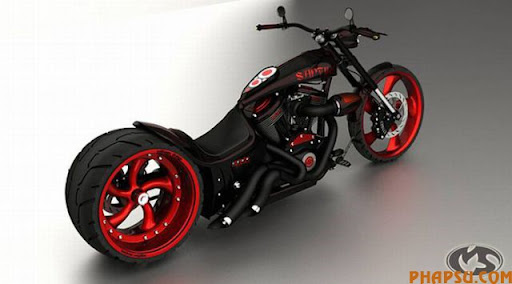 great_chopper_concepts_640_21.jpg
