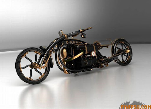 great_chopper_concepts_640_30.jpg