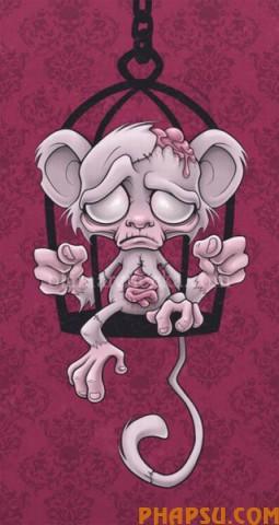 awesome_zombie_artworks_640_05.jpg
