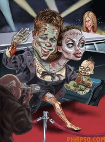 awesome_zombie_artworks_640_23.jpg