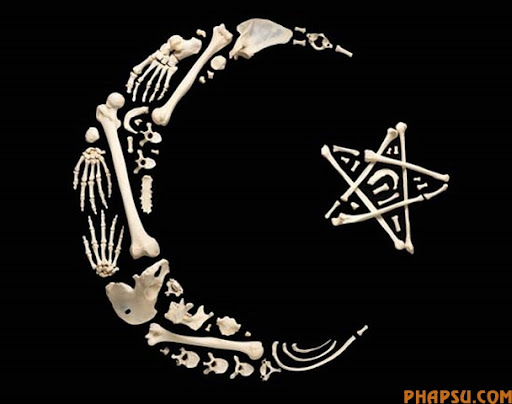 moon-bone.jpg