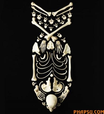 bomb-bones2.jpg