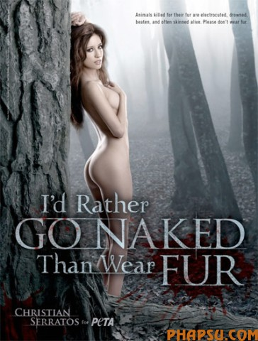 christian-serrators-naked-peta.jpg