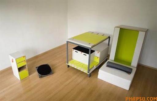 your_room_in_640_05.jpg