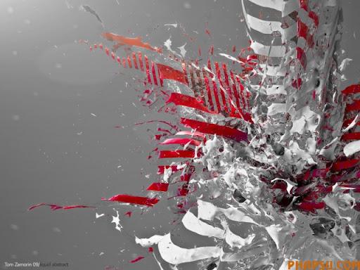 wallpapers_29.jpg