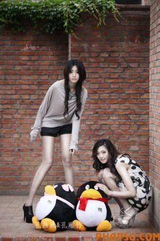 a-kong-yansong-kong-yaozhu-qq-penguin-01.jpg