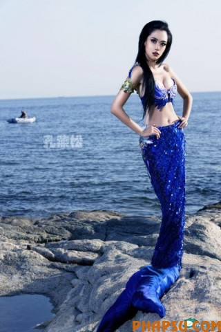 kong-yansong-mermaid-after-photoshop-560x840.jpg