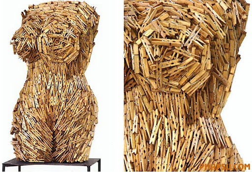 clothes-peg-torso-sculpture.jpg