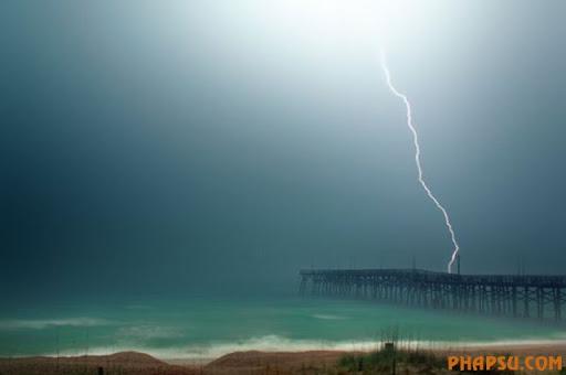 impressive_lightnings_640_04.jpg