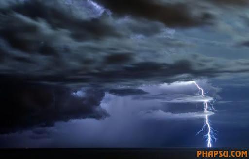 impressive_lightnings_640_08.jpg