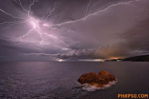 impressive_lightnings_640_10.jpg
