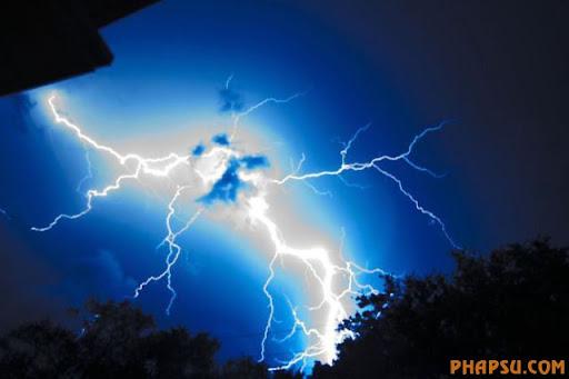 impressive_lightnings_640_14.jpg