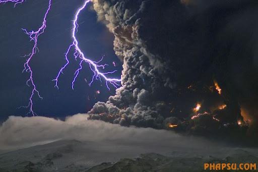 impressive_lightnings_640_16.jpg