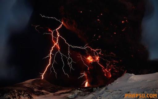impressive_lightnings_640_18.jpg