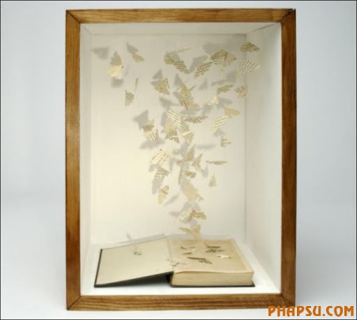 Awesome_Book_Sculptures_21.jpg