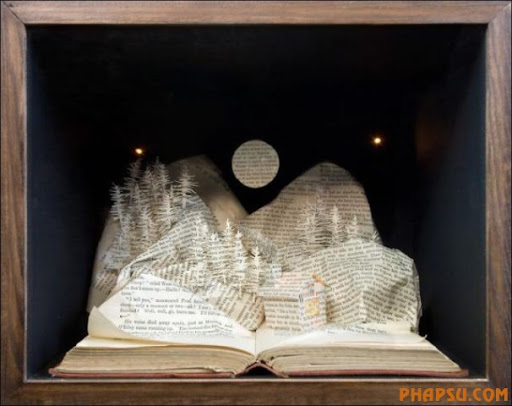 Awesome_Book_Sculptures_22.jpg