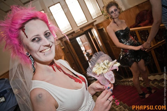 zombie_wedding_640_23.jpg