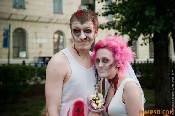 zombie_wedding_640_01.jpg
