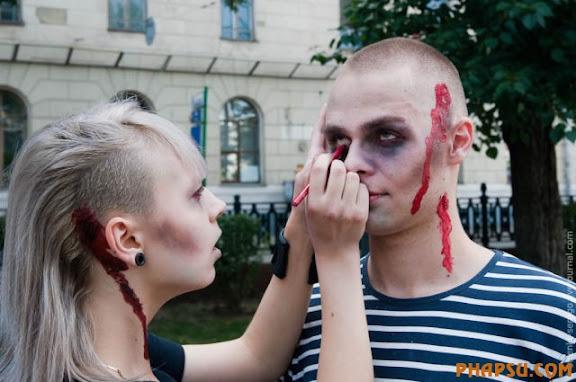 zombie_wedding_640_04.jpg