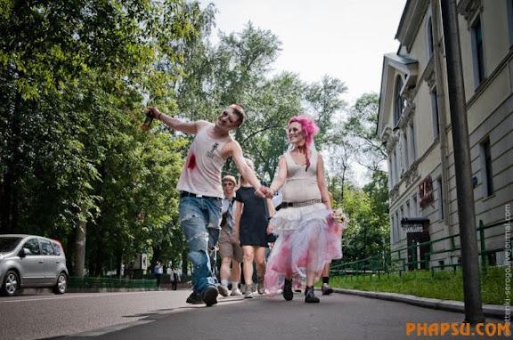 zombie_wedding_640_12.jpg