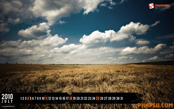july-10-summer-fields-calendar-1440x900.jpg