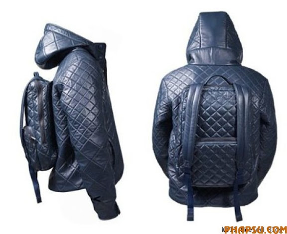 the_craziest_backpacks_640_22.jpg